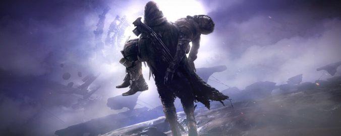 destiny-2-forsaken-guardian-cayde-6