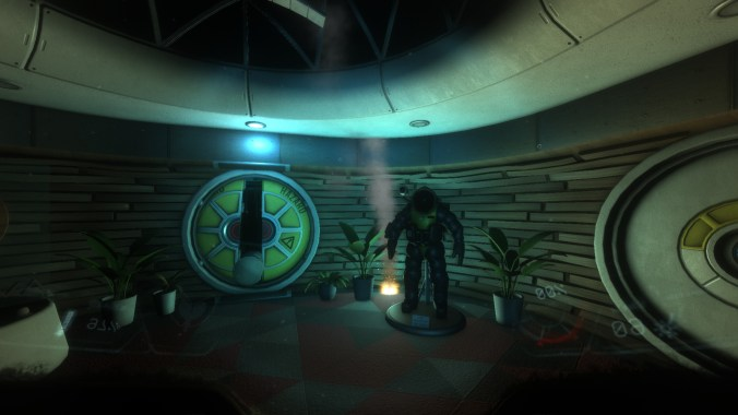 narcosis_review_sc04