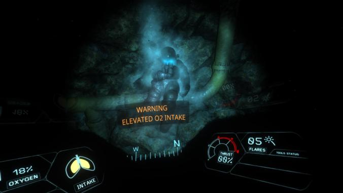 narcosis_review_sc05