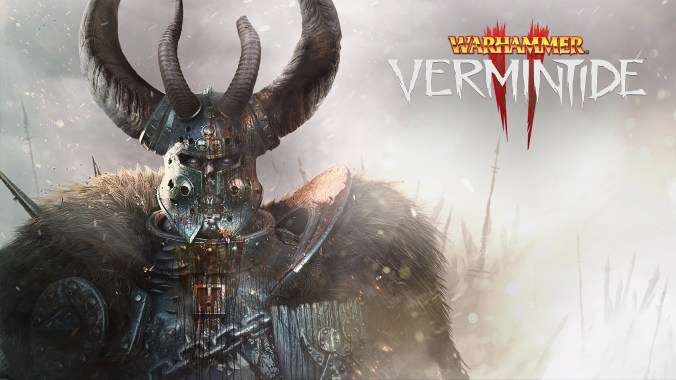 warhammer_vermintide_2_xb1_review_01