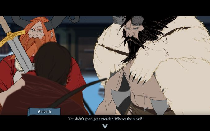 the_banner_saga_trilogy_review_03
