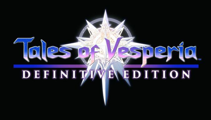 TOV_Logo_FINAL_1528672455