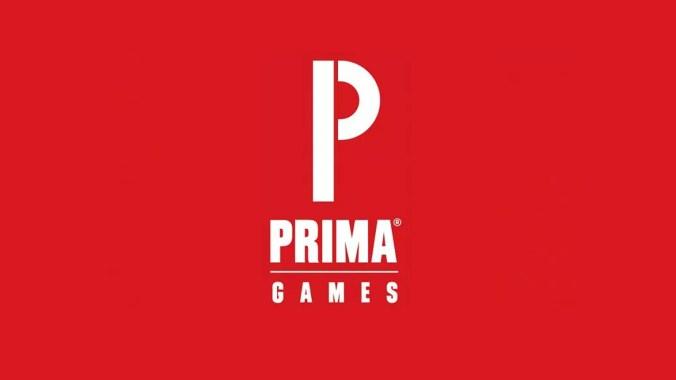 Banner-PrimaGames