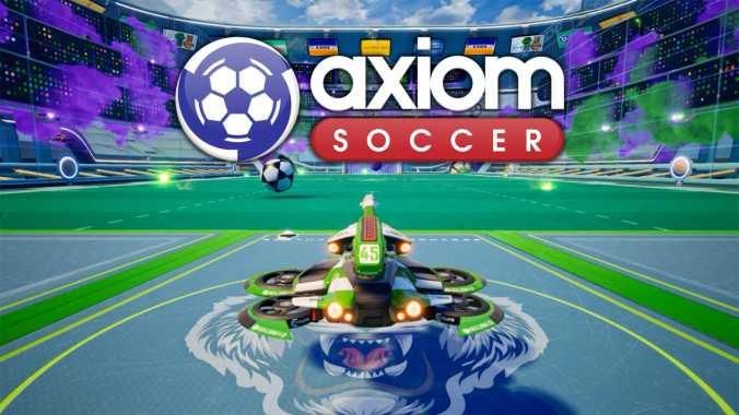 axiom_soccer_01.jpg