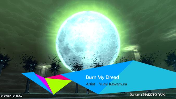Persona 3_ Dancing in Moonlight_20181111045334