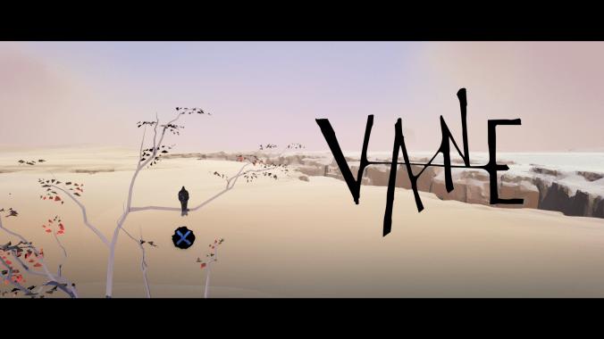 vane_20190114194102