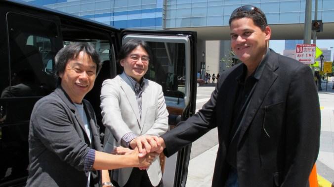 iwata_miyamoto_reggie