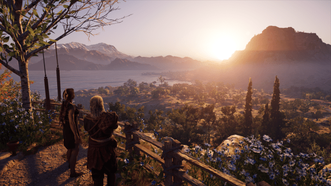 Assassin's Creed® Odyssey_20190313010416