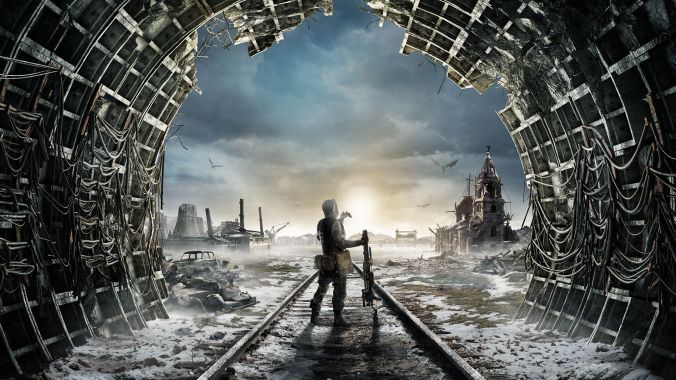 metro_exodus_01