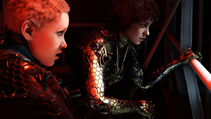 ROW_wolfenstein-youngblood_sisters-zeppelin_1553624213
