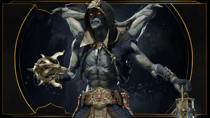 mk11-the-kollector-01.png