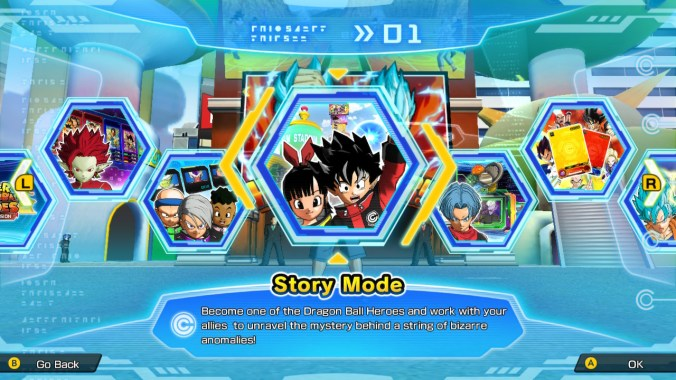 Super_Dragon_Ball_Heroes_World_Mission_Review_02