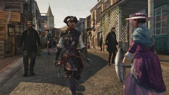 Assassin's Creed® III Remastered_20190529234531.jpg