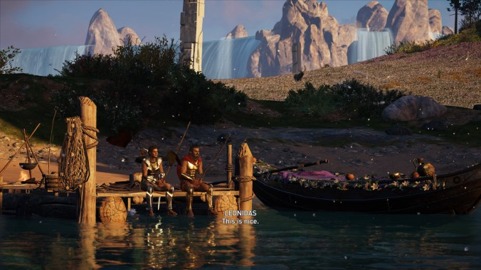 Assassin's Creed® Odyssey_20190528052001