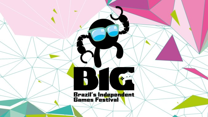 BIG_Brazil_Indepdent_Game_Festival