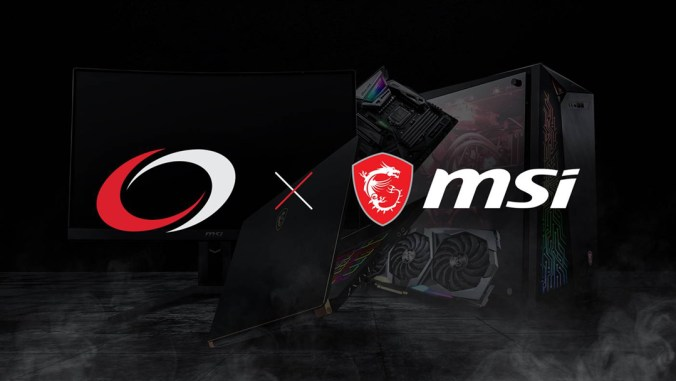 msi-compLexity