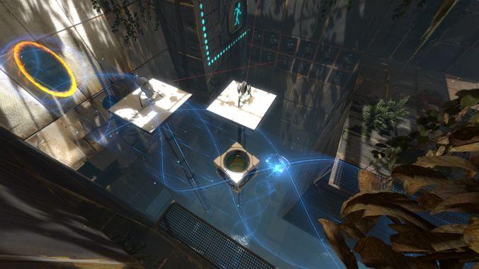 portal_screenshot_01