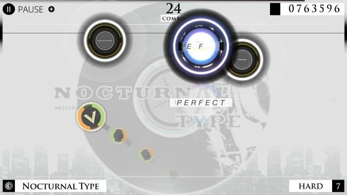 cytus_alpha_review_06