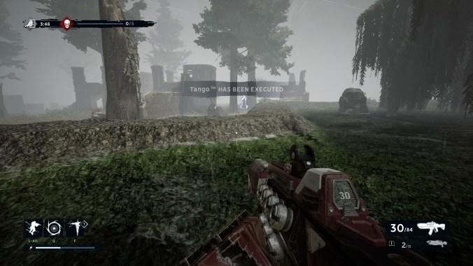 deathgarden_bloodharvest_04