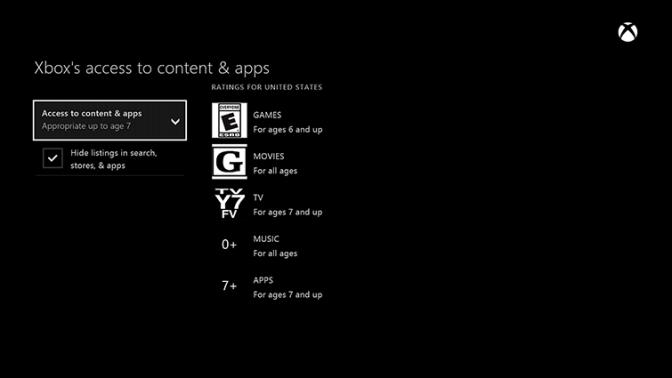 xbox_parental_controls