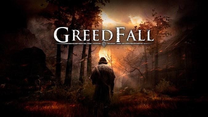 GreedFall_04