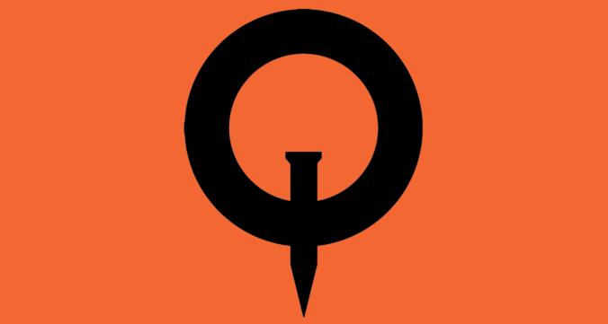 quake-con-2020-dates