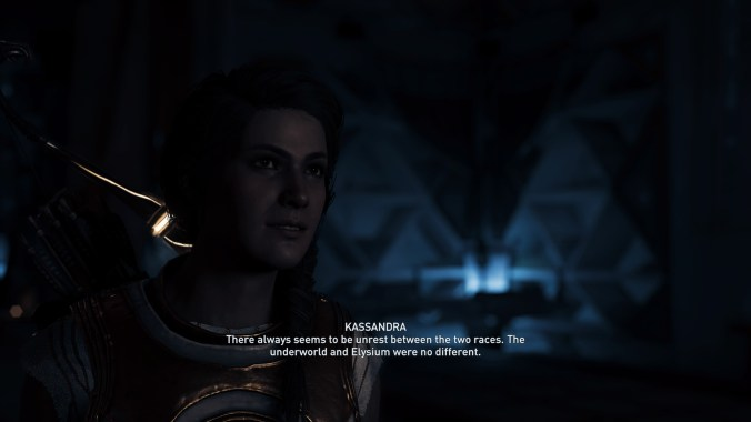 Assassin's Creed® Odyssey_20190808005444