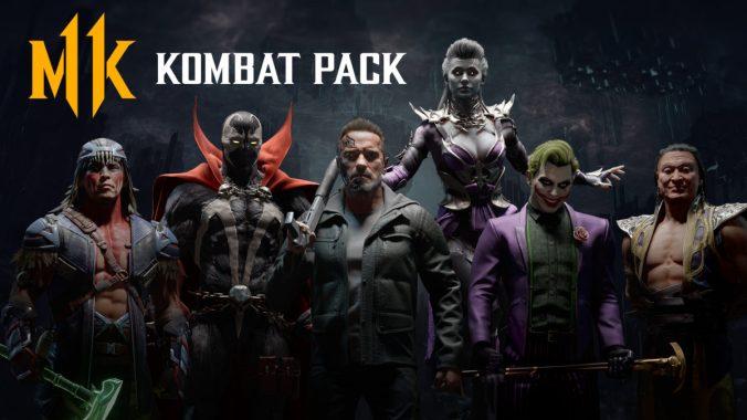 mortal-kombat-11-kombat-pack-characters-1200x675