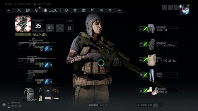 Tom Clancy's Ghost Recon® Breakpoint BETA_20190909042049