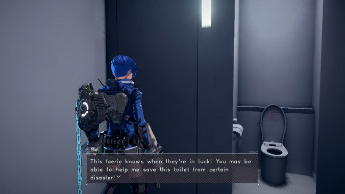 astral_chain_review_06
