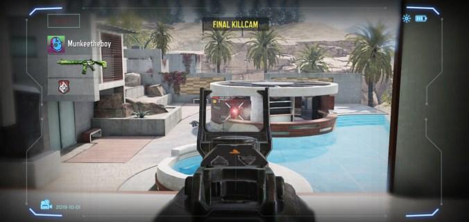 Screenshot_20191001-161100_Call of Duty