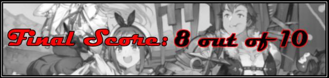 atelier_ryza_review_score