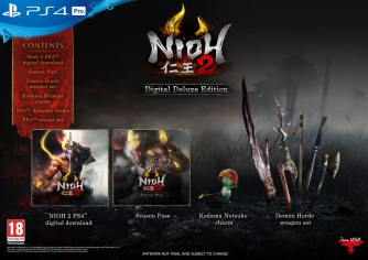 nioh-2-release-date-03
