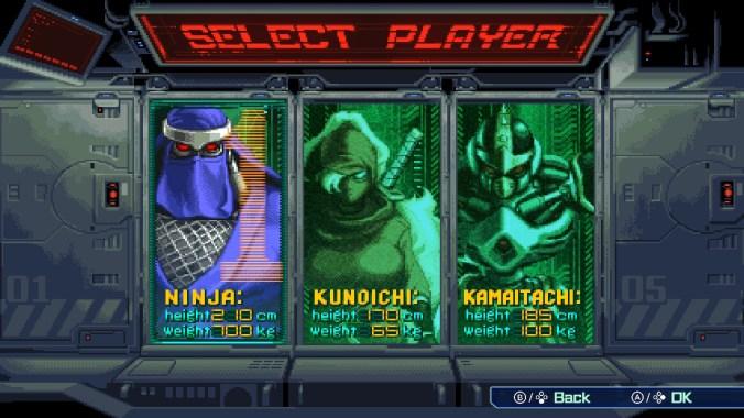the_ninja_saviors_switch_review_01