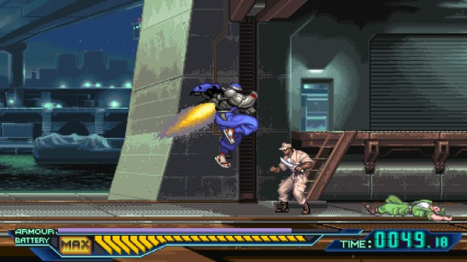 the_ninja_saviors_switch_review_02