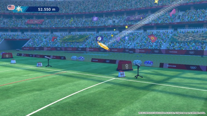 mario_and_sonic_olympic_games_tokyo_2020_review-01