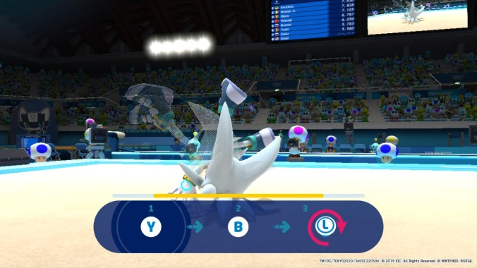 mario_and_sonic_olympic_games_tokyo_2020_review-03