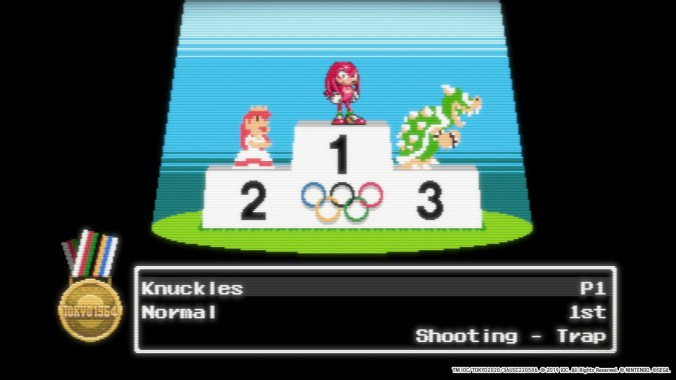 mario_and_sonic_olympic_games_tokyo_2020_review-06