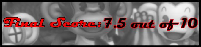 super_monkey_ball_banana_blitz_hd_review_score