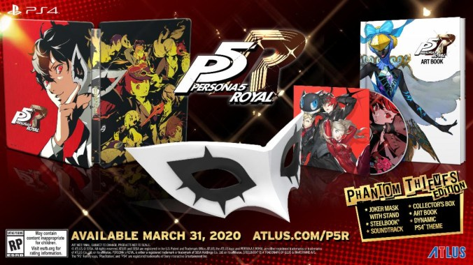persona-5-royal-release-date-1