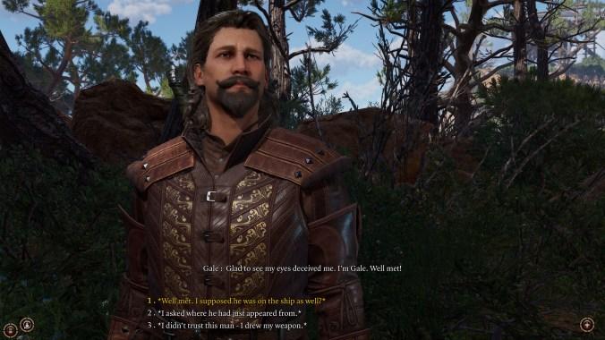 08_BaldursGate3_Gameplay_Screenshot