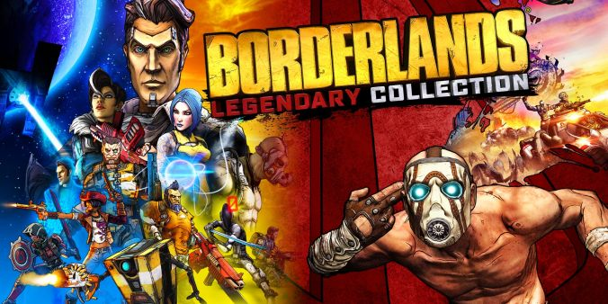 NintendoSwitch__Borderlands_KeyArt