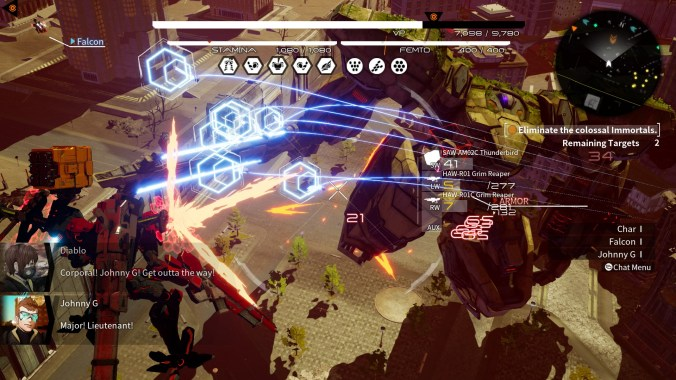daemon_x_machina_review_09