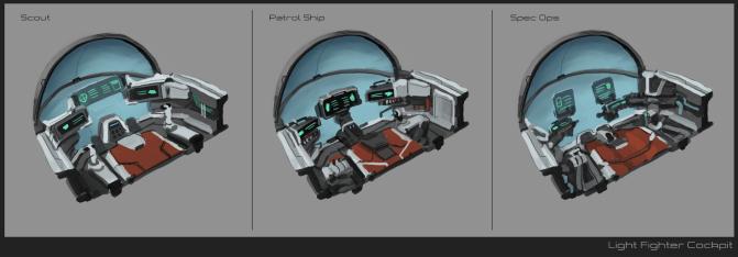 everspace_2_cockpits_01