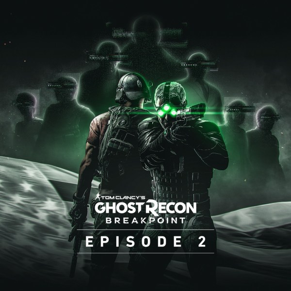 ghost-recon-breakpoint-deep-state-dlc-02