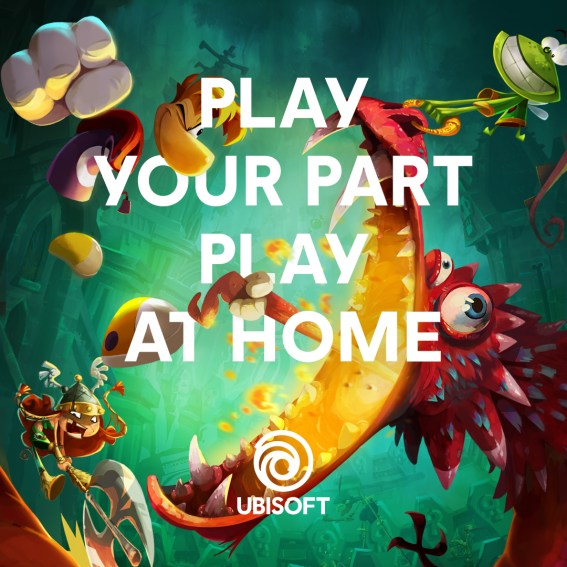 Play_At_Home_Rayman