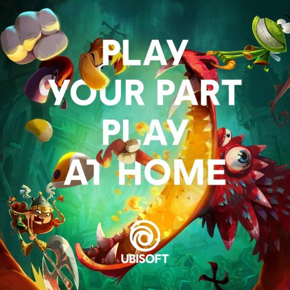 Play_At_Home_Rayman