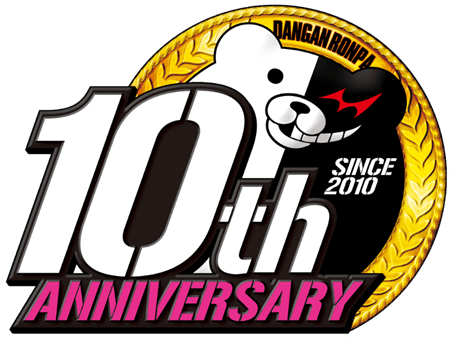 danganronpa-10th-anniversary-01