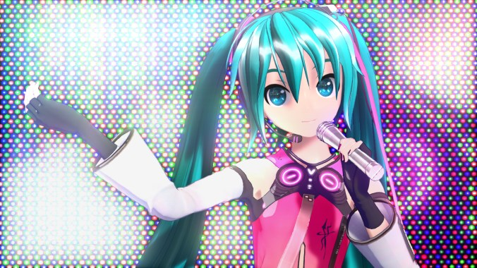 hatsune-mike-switch-01