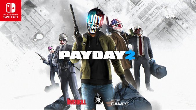 payday-2-switch